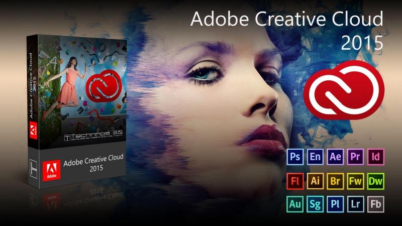 Adobe Photoshop para Empresa na Uberaba - Programa de Photoshop Empresarial