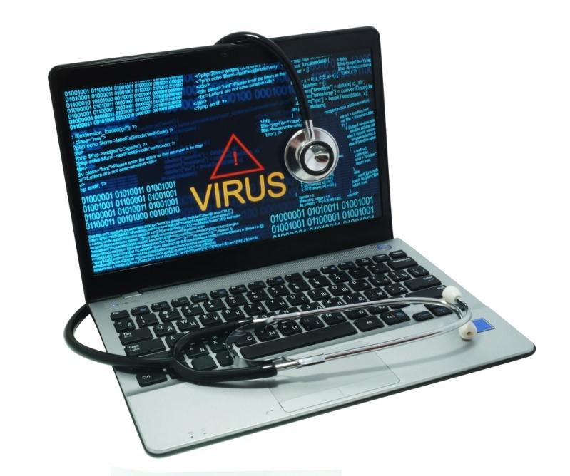 Antivírus Centralizado para Windows 8 em Angra dos Reis - Antivírus Centralizado Kaspersky