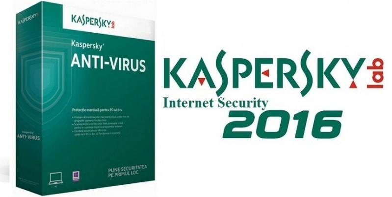 Antivírus Kaspersky com Serial em Ilhéus - Antivírus Kaspersky em Computadores Empresariais