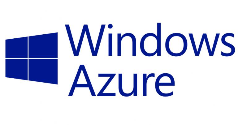 Armazenamento Azure ABCD - Armazenamento Azure