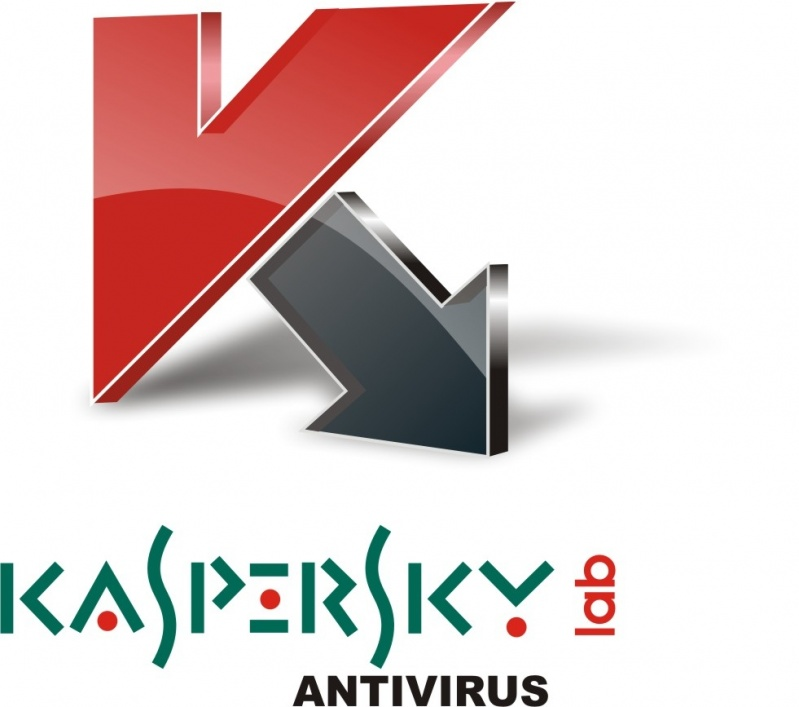 Comprar Antivírus Kaspersky 2016 em Ilhéus - Antivírus Kaspersky em Computadores Empresariais