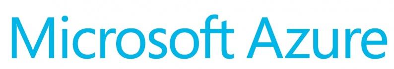 Comprar Windows Azure para Servidores na Piraquara - Armazenamento Azure