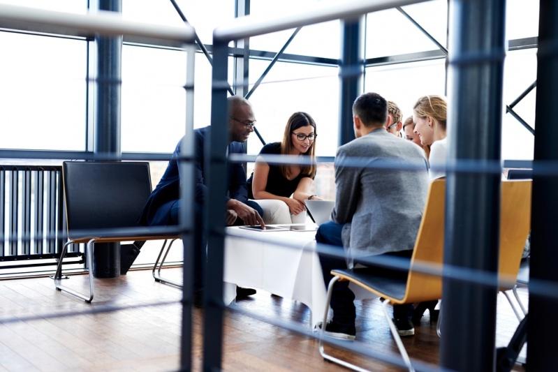 Consultoria de TI para Rede de Internet na Lapa - Empresa de Consultoria de TI