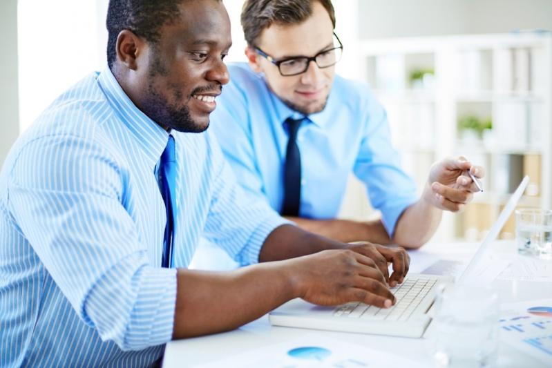 Empresa de Consultoria de TI para Empresa em Sp em Angra dos Reis - Empresa de Consultoria de TI