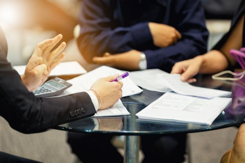 Empresas de Consultorias de TI para Empresas na Uruguaiana - Empresa de Consultoria de TI