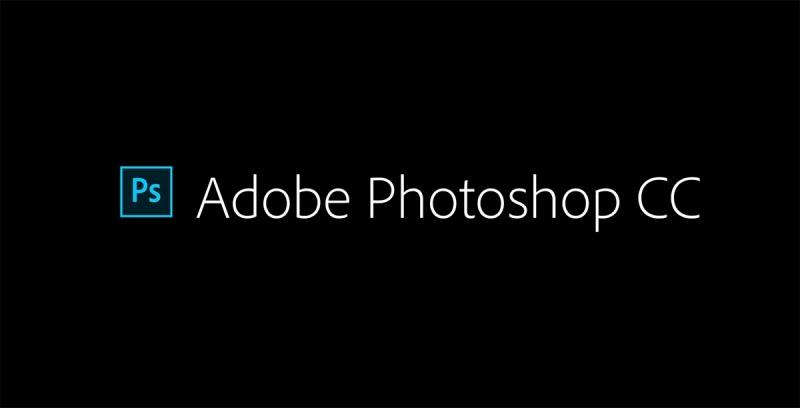 Onde Comprar Programa Photoshop para Comprar em São Gonçalo - Programa de Photoshop Empresarial