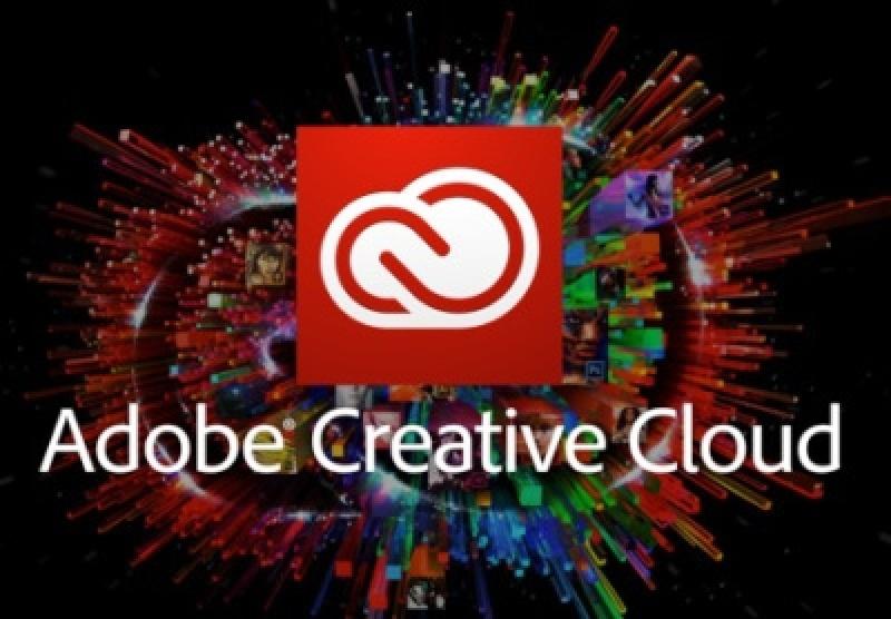 Pacote Photoshop para Comprar em Itanhaém - Programa de Photoshop Empresarial