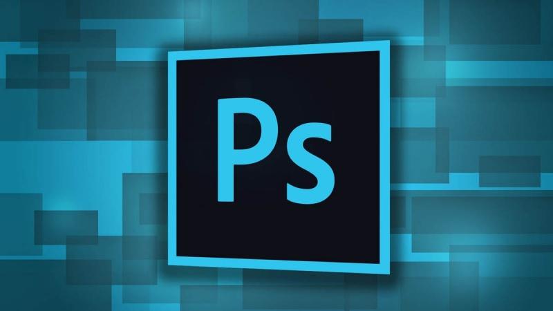 Pacotes Adobe Photoshop CC em Betim - Programa de Photoshop Empresarial