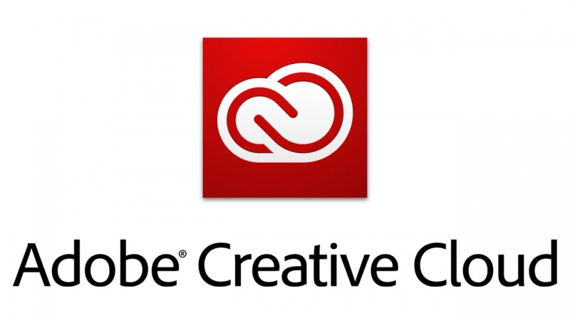 Pacotes Adobe Photoshop em Itaperuçu - Programa de Photoshop Empresarial