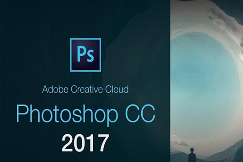 Photoshop Empresariais na Barra Mansa - Programa de Photoshop Empresarial