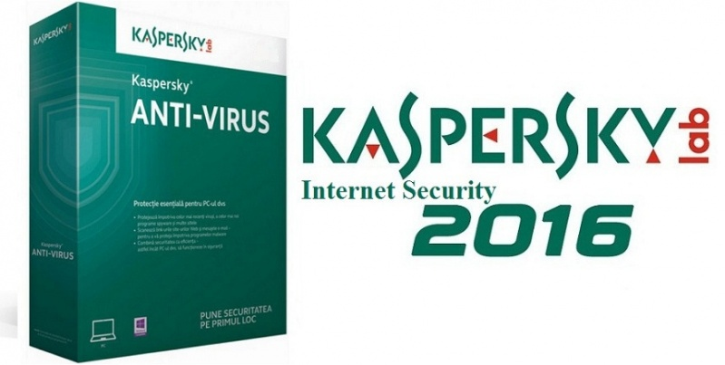 Programa Antivírus Kaspersky para Windows Server 2008 Ribeirão Pires - Antivírus Kaspersky em Computadores Empresariais