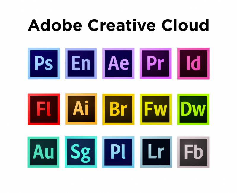 Quanto Custa Pacote Photoshop a Venda na Mandirituba - Programa de Photoshop Empresarial