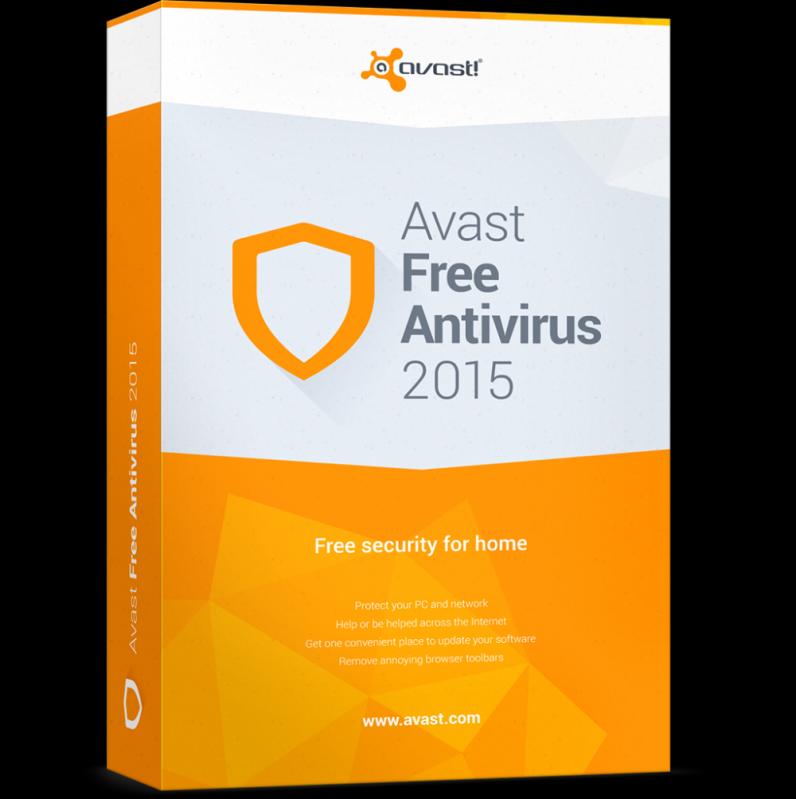 Quanto Custa Programa Antivírus Avast para Mac em Méier - Antivírus Avast para Empresas