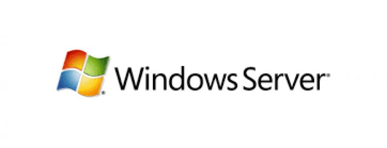 Quanto Custa Windows Server para Servidor de Arquivos em São Leopoldo - Software Windows Server 2012 Standard