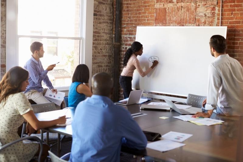 Técnico para Consultoria de TI para Pequenas Empresas em Eunápolis - Empresa de Consultoria de TI