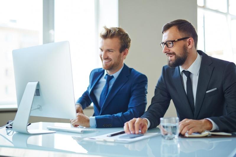 Técnico para Consultoria e Serviço de TI em Itaperuçu - Empresa de Consultoria de TI