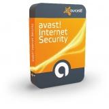 antivírus avast para servidor na Gávea