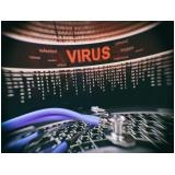 antivírus centralizados para empresas em Nonoai
