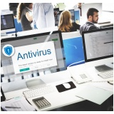 antivírus corporativo panda preço na Lagoa