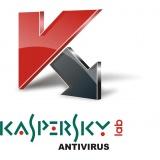 antivírus kaspersky com serial preço em Niterói