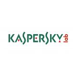 antivírus kaspersky para empresas preço em Patos de Minas