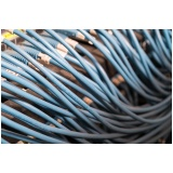 cabeamento estruturado de rede3