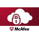 comprar mcafee corporativo Francisco Morato
