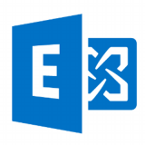 comprar microsoft exchange server corporativo em Patos de Minas
