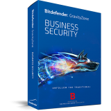 comprar programa bitdefender business security em Alphaville