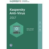 comprar programa de antivírus kaspersky empresarial em Minas Gerais