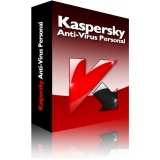 comprar programa kaspersky para windows server 2008 Ribeirão Pires