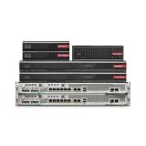 comprar software firewall cisco para administrar redes Franco da Rocha