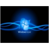 comprar windows azure corporativo em Itaperuçu