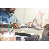 consultoria de informática para infraestrutura de TI valores na Uberaba
