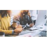 consultoria de TI para ambientes corporativos em sp Centro