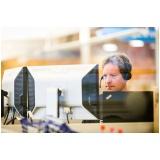 consultoria de TI para ambientes corporativos valores na Biritiba Mirim