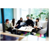 consultoria de TI para empresas em Barueri