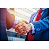 consultoria de TI para pequenas empresas em Belford Roxo