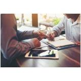 consultoria em gestão de TI preço em Embu