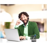 consultoria de informática para escritórios