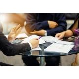 consultorias de TI para infraestrutura em Barueri