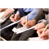 Consultoria de TI para Indústria