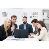 contratar empresa de consultoria de TI em Jandira