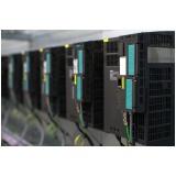 empresa de cabeamento estruturado de fibra óptica na Bahia