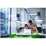 empresa de consultoria de TI para escritório em Agudos do Sul
