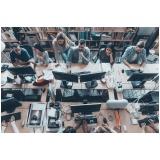 empresa de suporte de informática para empresas na Araucária