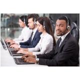 empresa de suporte técnico de TI em Pinhais