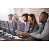 empresas de suporte técnico em informática em Canoas
