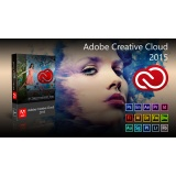 adobe photoshop para empresas