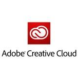 programa de photoshop para empresas